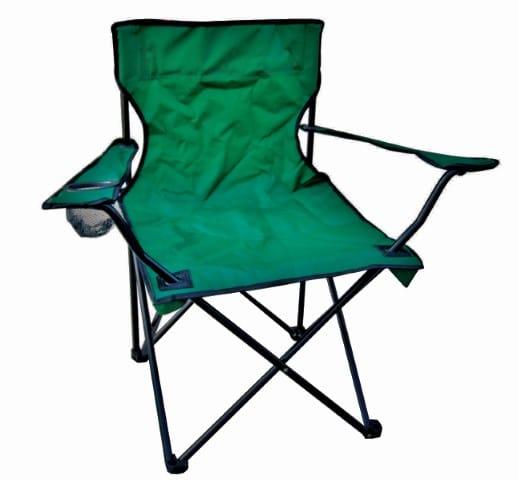 כיסא מתקפל לים