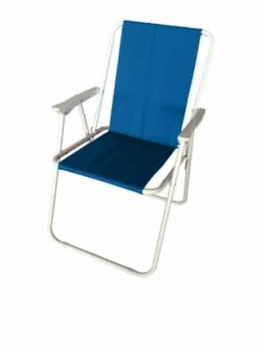 כיסא חוף