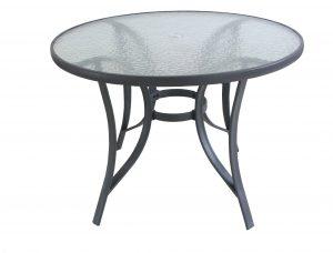שולחן ביסטרו 100CM