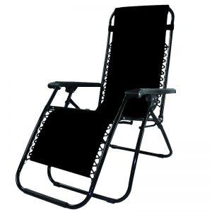 כסא חמישה מצבים