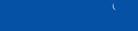 Hermetix_logo