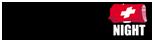 logo_swissnigt