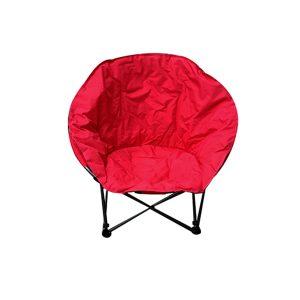 כסא ירח