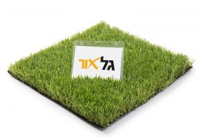 דשא סינטטי דגם סיטי