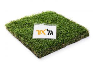 דשא סינטטי דגם אקסטרה