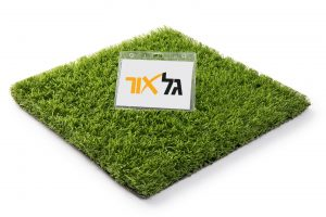 דשא סינטטי דגם אורבן