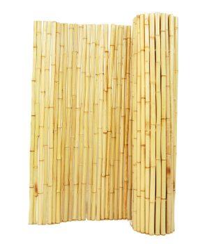 """גדר במבוק 30-35 מ""""מ"""
