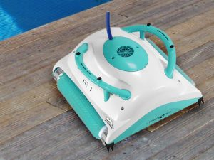 רובוט מיטרוניקס R1