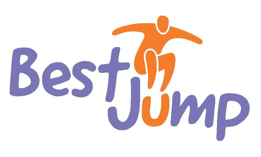 46_23_logo_Best_Jump-page-001