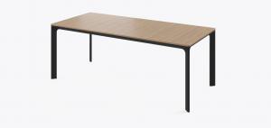 שולחן ג'מייקה