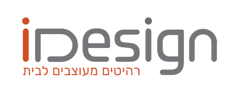 לוגו איידי