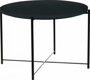 שולחן סלון בריסל