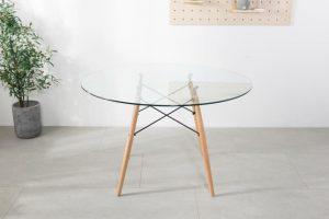 שולחן דה וינצי