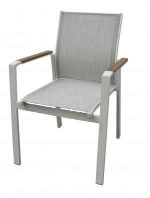 כיסא סקוטלנד