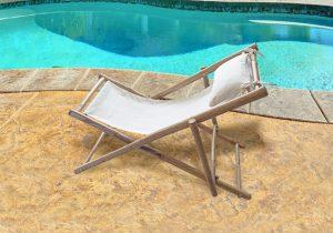 כיסא נוח סאן