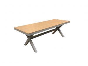 שולחן בהאמאס
