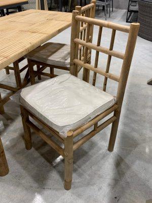 כיסא נפאל