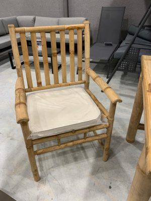 כיסא יאנג