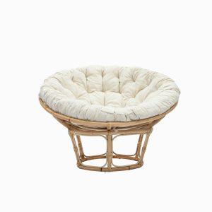 כסא טהיטי
