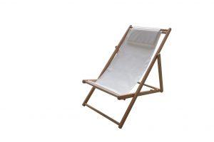 כסא ויאטנם