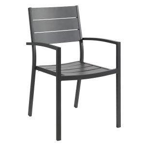 כסא פינלנד