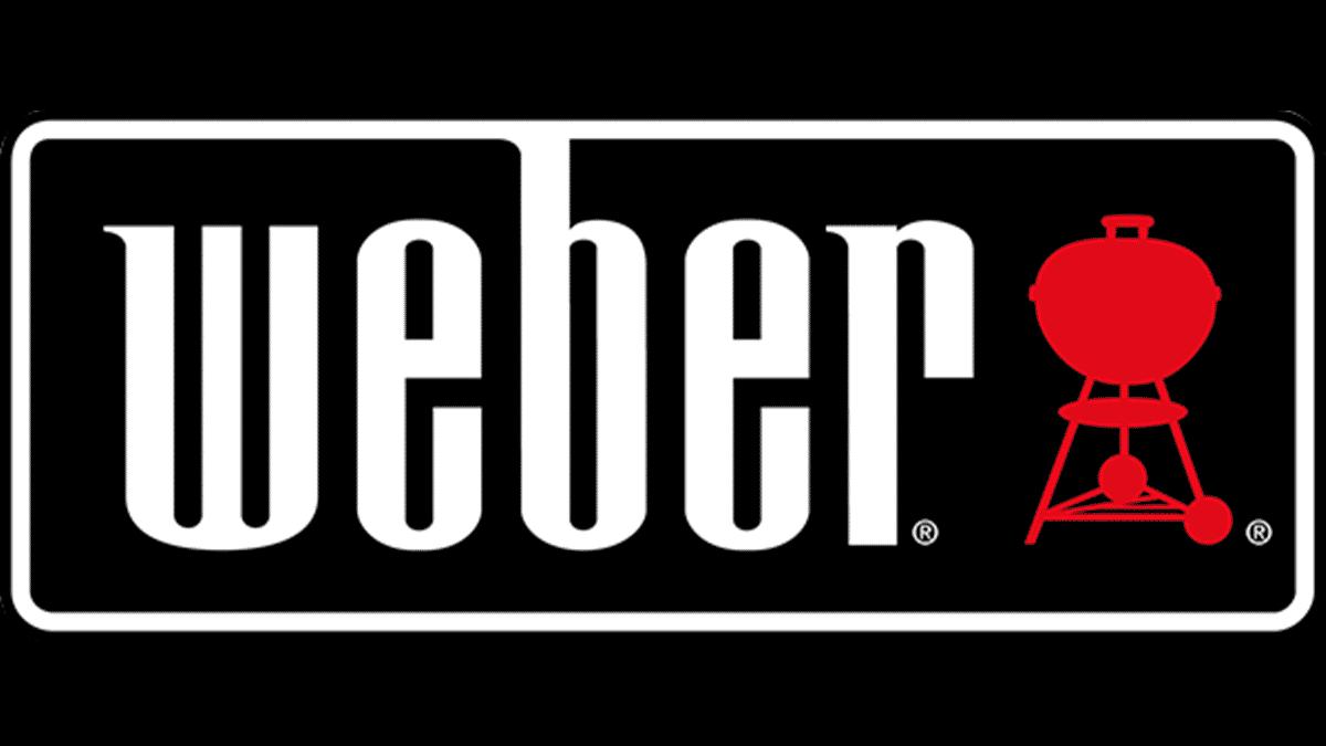 weber-JAF-Jardinerie