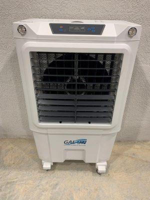 מצנן דגם גלי – בטכנולוגיית ICE BOX