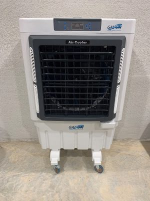מצנן דגם נועה – בטכנולוגיית ICE BOX