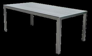 שולחן ניו אורלינס