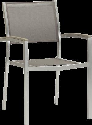 כסא ניו אורלינס