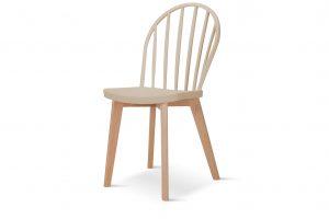 כסא דייזי ניוד